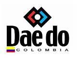 DAEDO Colombia